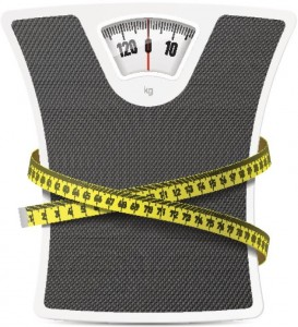Thyroid Performance Plus for weight lose