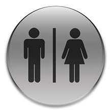 Urinary Health