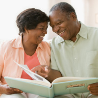 Memory & Brain Support