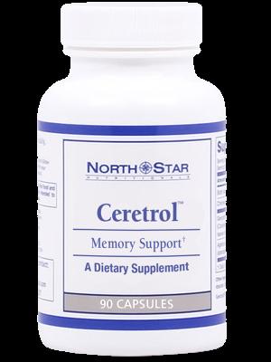 Ceretrol