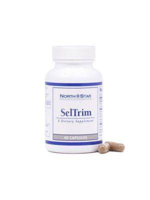 SelTrim