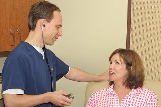Dr. Mark Stengler - BestHealth Nutritionals