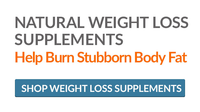 Weight Loss Supplement for Women and Men