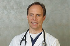 Dr. Mark Stengler - BestHealth Nutritionals' Chief Research Advisor